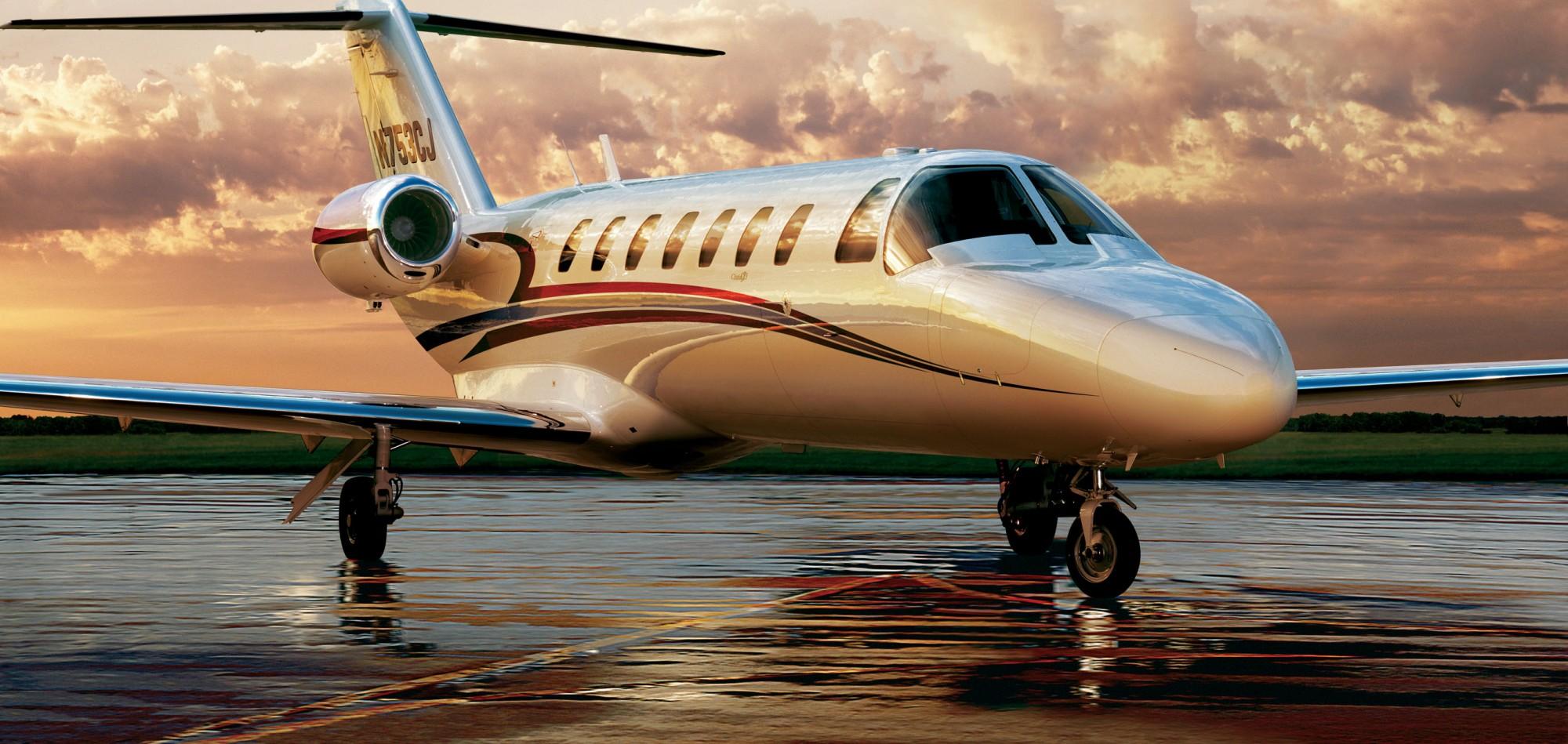 Nevitt Aircraft Inc.